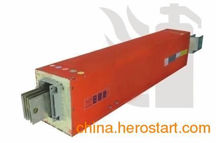 供应阻燃、防火 耐火母线槽