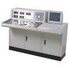供应HMPS系列自动配料控制系统