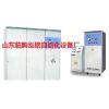 供应HMZC智能大功率充磁机