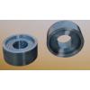 供应章丘锻造厂高标准锻造产品