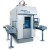 供应线切割机床的安全操作指导|合肥数控机床维修