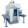 供应电气设备的检查方法和操作实践|合肥电气设备维修