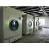 供应邯郸购买水洗厂设备首选美涤宾馆酒店洗涤设备
