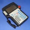 供应法那科A05B-2308-C300机器人示教器维修