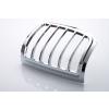 供应汇利龙专业塑胶电镀汽车配件处理 欢迎来电咨询