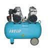 供应气泵厂家-静音空压机,无油空压机,小型空压机,小型压缩机