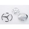 供应专业提供汽车配件塑胶电镀(各种品牌均有)