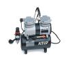 供应微型空压机制造-静音空压机,无油空压机,小型空压机,小型压缩机