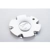 供应专业汽车配件塑胶电镀(只做有品质的产品)