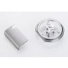 供应塑胶电镀厂专业为客户打造高档电镀数码产品