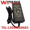 供应热销24V3A电源适配器(IC方案) 符合RUHS认证电源适配器