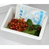 供应成都泡沫箱水果泡沫箱蔬菜泡沫箱淘宝泡沫箱松茸泡沫箱