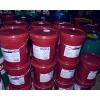 供应mobl句容市,沭阳市,泰兴市正品美孚DTE24-25-26号液压油系列