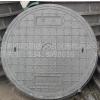 供应深圳厂家批发树脂复合电力电信井盖 防水井盖