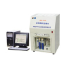 供应温度自动补偿-高效微机定硫仪