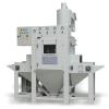 供应自动喷砂机线路图|自吸式喷砂机