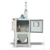 供应自动喷砂机原理|自动喷砂房