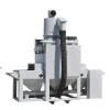 供应自动喷砂设备|自动喷砂机种类