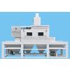 供应自动循环喷砂机|自动喷砂机型号