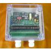 供应JMK-20型脉冲喷吹控制仪智能清灰