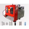 供应化工桶吹塑机