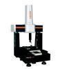 供应F564型全自动三坐标测量机
