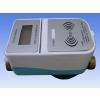 供应IC卡智能水表售后一流,IC卡智能水表厂家直销