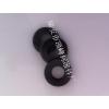 供应DIN6796 蝶形垫圈