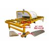 供应厂家直销木材开方锯新型宽木板分片锯木头快速安全开方锯