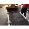 供应厂家生产直销履带式溜边锯多规格溜边锯