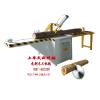 供应厂家生产批发木材断料锯长木头知道快速分段锯