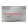 供应净水器配件
