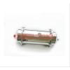 供应复合型不锈钢净水机