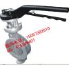 供应对夹式蝶阀D373W-16P DN600 不锈钢硬密封对夹蝶阀