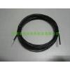 供应PVC电热线