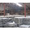 供应不锈钢网,专业生产不锈钢网