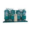 供应SOD变压吸附制氧设备