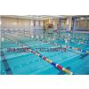 供应游泳池施工