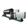 供应Hsc2000平衡机,动平衡机维修,动平衡机改造