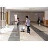 供应成都大丰清洁专业地毯清洗玻璃清洗开荒保洁一站式服务