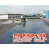 供应外墙防水工程报价、诚通环卫、洗手间防水工程公司