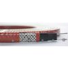 供应中温管道保温电伴热带ZWL系列