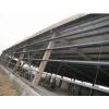 供应玉律大跨度厂房搭建,公明玉律钢结构仓库隔层