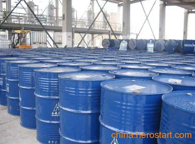新疆供应三乙胺商品详情