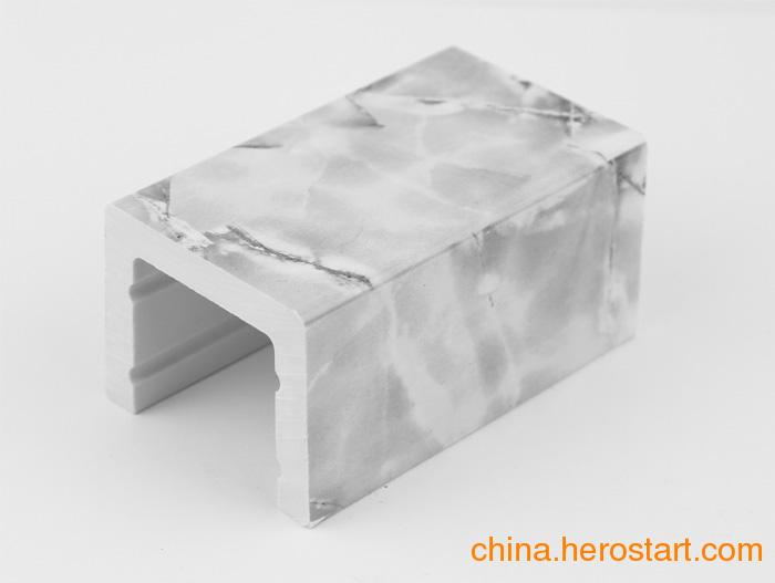 供应为厂家提升竞争力的淋浴房石基生产专家