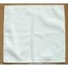 供应平织方巾