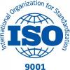 供应内蒙古电子行业执行ISO9001|ISO9000质量认证