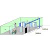 供应青岛整体机房建设工程