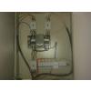 供应青岛配电工程系统