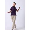 供应衬衫定制-韩版修身休闲衬衫定制轻盈精巧,塑造完美廓形